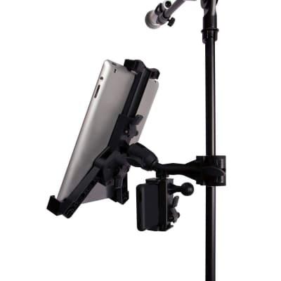 On-Stage TCM1500 Tablet/Smart Phone Holder