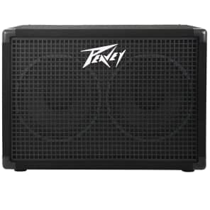 Peavey Headliner 210 2x10 400-watt Bass Cabinet