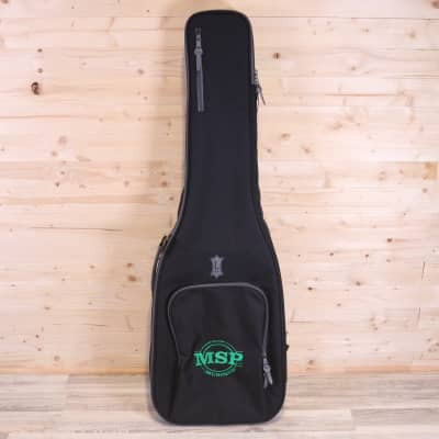 Levy's GB100 Electric Guitar Gig Bag