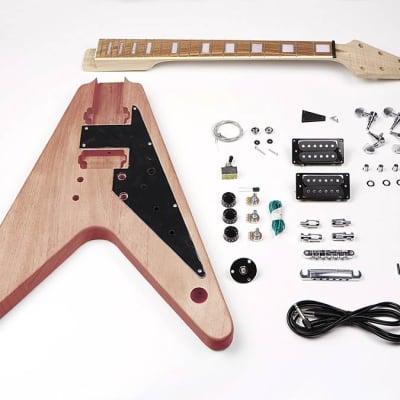 Boston KIT-FV-15 guitar assembly kit for sale