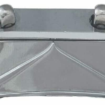 Gibraltar Deluxe Snare Butt End SCSBE