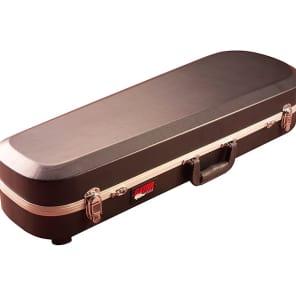 Gator GC-VIOLIN-4/4 Deluxe Molded Full-Size Violin Case