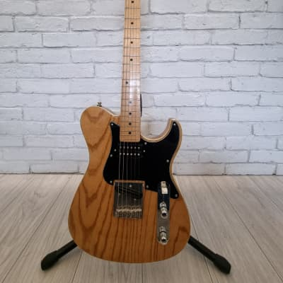 Yamaha PAC 1511 MS Mike Stern Signatire 1997 1997 natural for sale