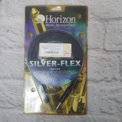 Horizon Music, Incorporated NSFMBG-10-x Black 10FT Lo-z Mic XLR Cable