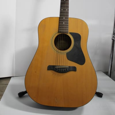 Madeira A9 Dreadnought Acoustic Guitar for sale