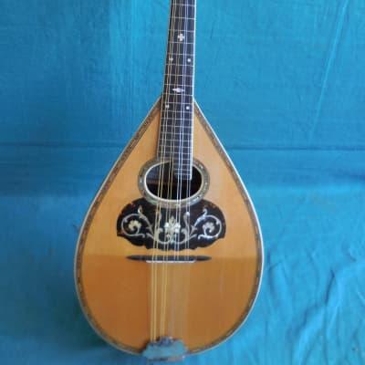 larson mandolin 1920s for sale