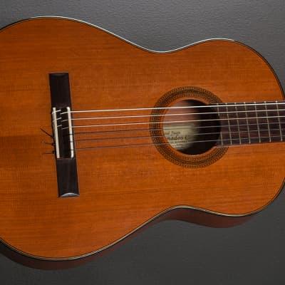 Jose Juan Granados EstudioClassical 2005 for sale