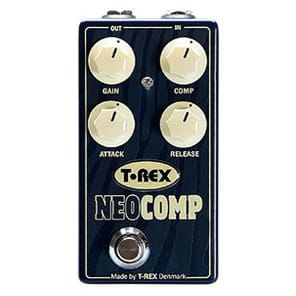 T-Rex Engineering Neo Comp Compressor FREE U.S. EXPRESS SHIPPING
