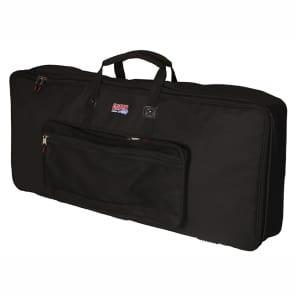 Gator GKB-61 61-Key Keyboard Gig Bag