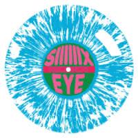 Siiiiiix Eye Records