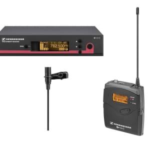 Sennheiser EW 112 G3 - G Band 556-608 MHz