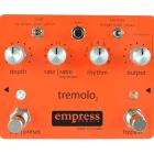 Empress Effects Tap Tremolo 2 FREE INTERNATIONAL SHIPPING image