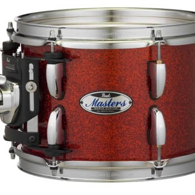 """Pearl Masters Maple Complete 22""""x16"""" bass drum MCT2216BX/C346"""