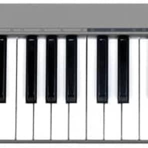 Cakewalk (Roland) A500S MIDI/USB 49 key controller keyboard
