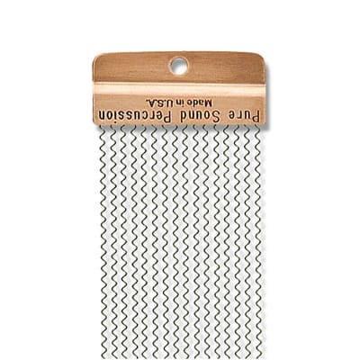 """Puresound 14"""" Radio King Clam Shell Snare Wires"""