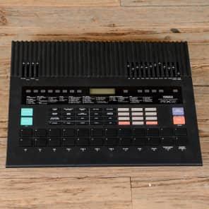 Yamaha RX5 Digital Rhythm Programmer Drum Machine