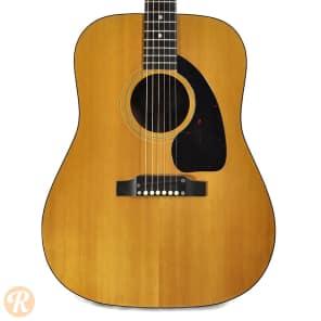 Gibson Heritage 1965 - 1969