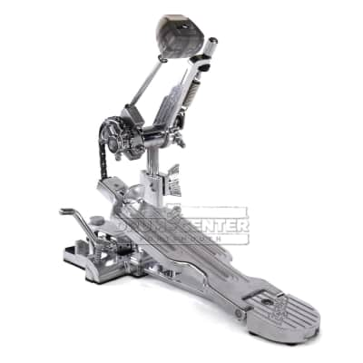 Rogers RP100 Dyno-Matic Bass Drum Pedal