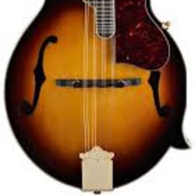 Fender FM63S