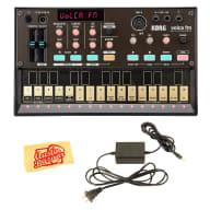 Korg Volca FM Digital Synthesizer w/ Power Supply