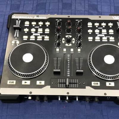 DJ and Lighting Gear | Reverb