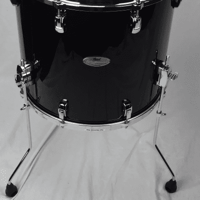 """Pearl RF1816F Reference 18x16"""" Floor Tom"""