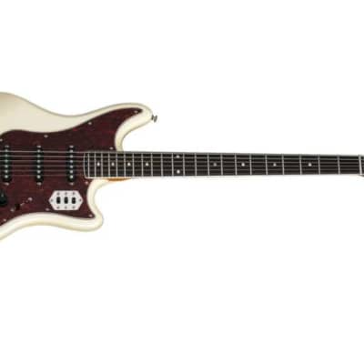 Schecter Hellcat-VI #294 for sale