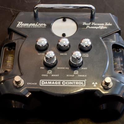 Damange Control Demonizer for sale
