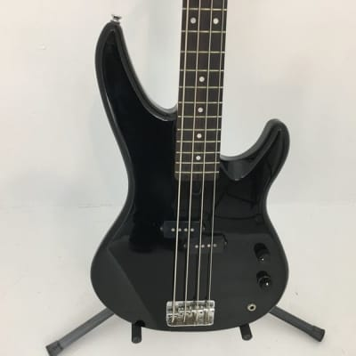 Used Yamaha RBX 250 Bass Guitar for sale