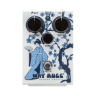 Way Huge Drive Limited Edition 2017 image