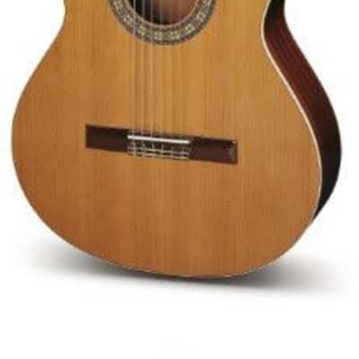 Cuenca 20 - Guitare Classique for sale