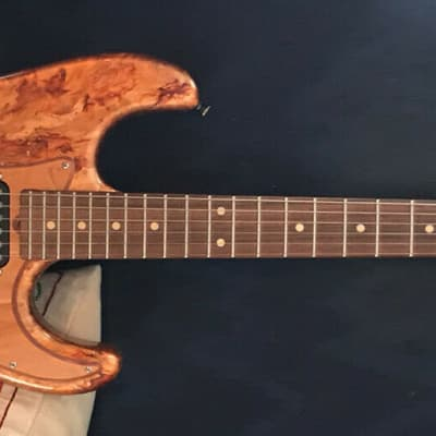 D'Pergo Studio Soft Top  - Copper Corrosion Leaf for sale