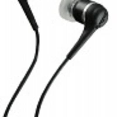 Tascam ZE-1000 In Ear Monitor Ear Buds