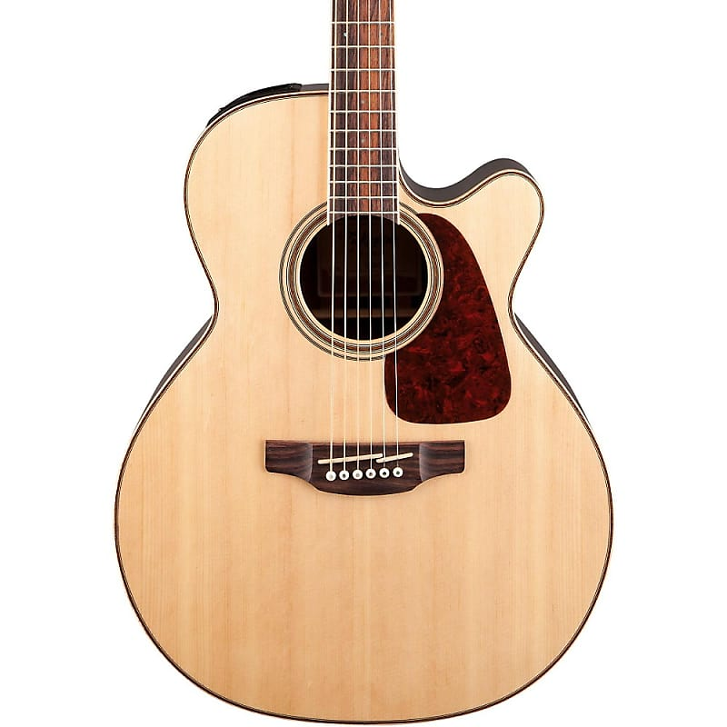takamine gn93ce g series nex cutaway acoustic electric guitar reverb. Black Bedroom Furniture Sets. Home Design Ideas