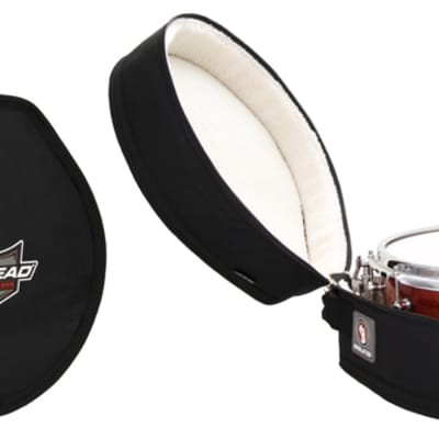 Ahead Bags - AR3011DS - 5 x 14 Dyna-Sonic Snare Case