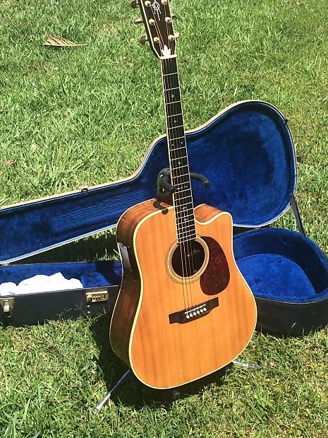 Alvarez yairi guitar dating sites