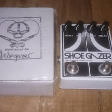 Devi Ever : FX Shoegazer