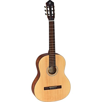 Ortega Student Series RST5M full-size classical guitar for sale