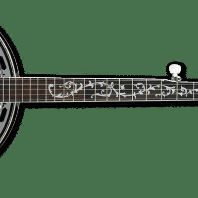 Ibanez B300 5-String Banjo for sale