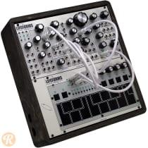 Pittsburgh Modular Lifeforms System 201 Modular Synthesizer image