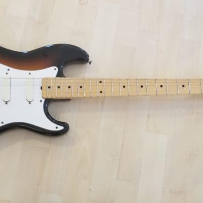 Fender Bullet 1983 for sale