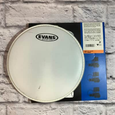 Evans G2 Coated 10in Drum Head B10G2
