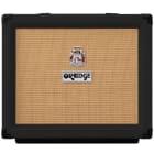 "Orange Rocker 15 Guitar Combo Amplifier (15 Watts, 1x10""), Black image"