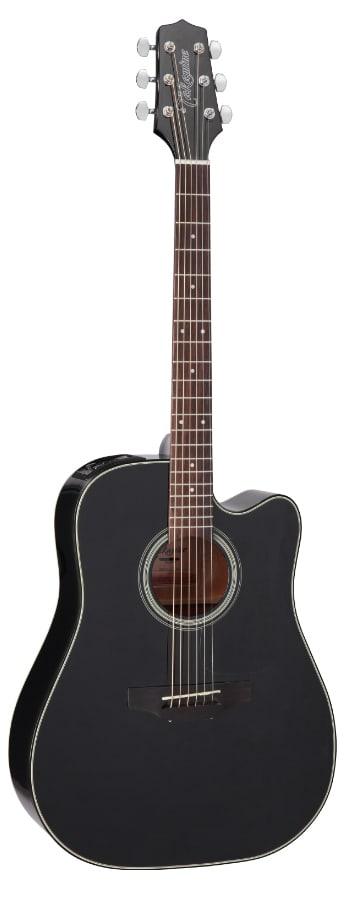 Takamine guitar serial number dating fender 10