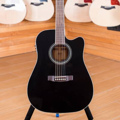 Cort MR710F BK for sale