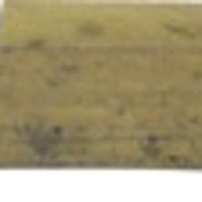 HOSCO NTB-17, brass door sill for bass guitar (37 x 4.5 x 3.0 mm) for sale