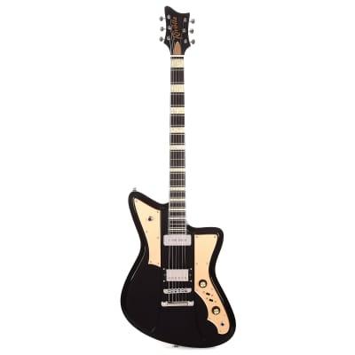 Rivolta Guitars Mondata Baritone VII