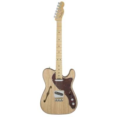 Fender American Elite Telecaster Thinline