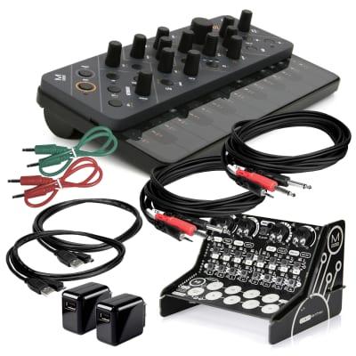Modal Electronics Skulpt + CRAFTrhythm - Cable Kit