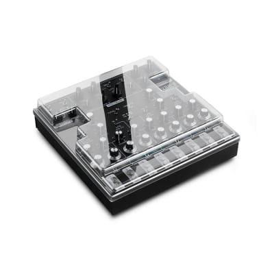 Decksaver SOMA Laboratory Lyra-8 Cover